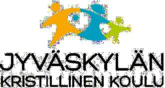 Kristillisen koulun logo